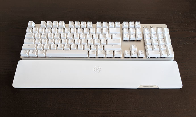 gamesir-gk300-gaming-keyboard