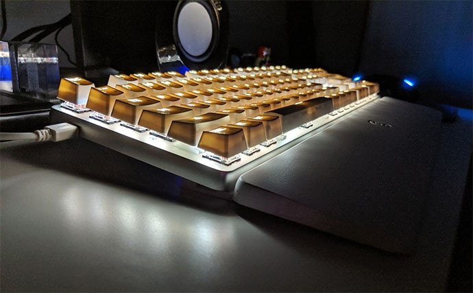 gamesir-gk300-keyboard
