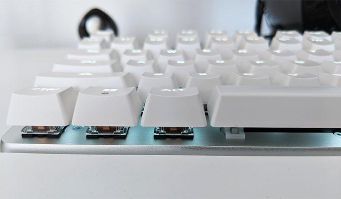 gamesir-gk300-keyboard