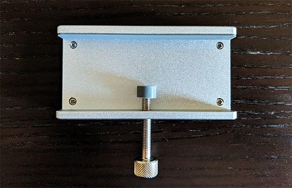 orico-usb-3-0-hub