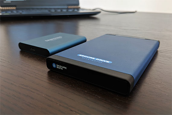 securedrive-bt-ssd