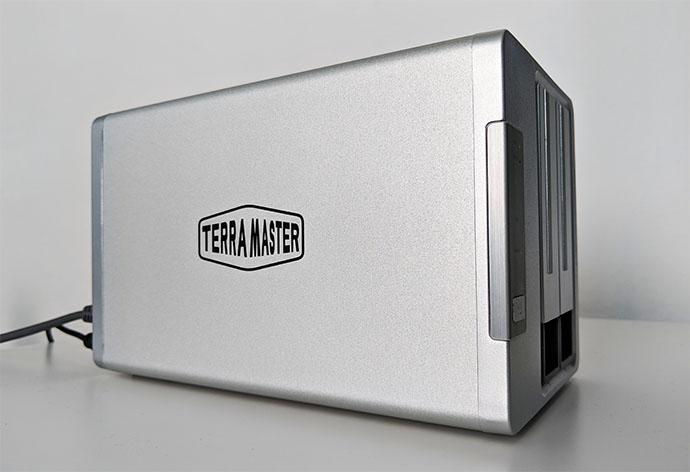 terramaster-f2-210-nas