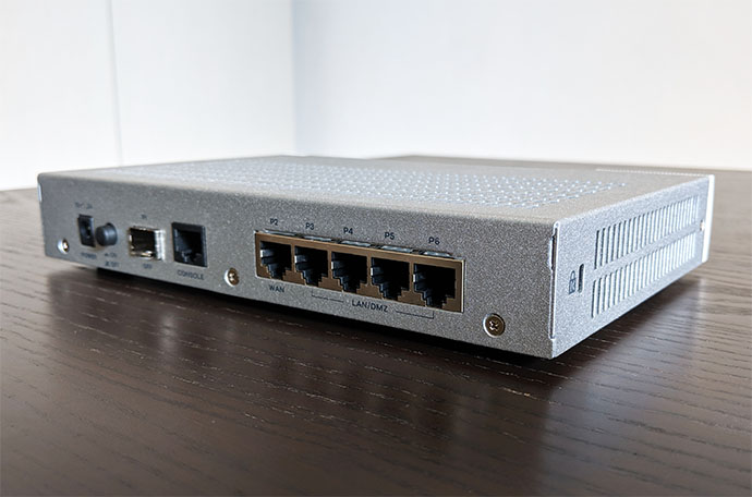 zyxel-ngs50-security-gateway