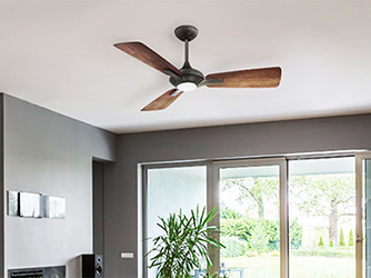 The Best Smart Ceiling Fan Of 2019