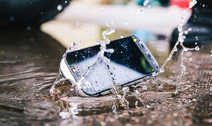 cat-s61-rugged-smartphone