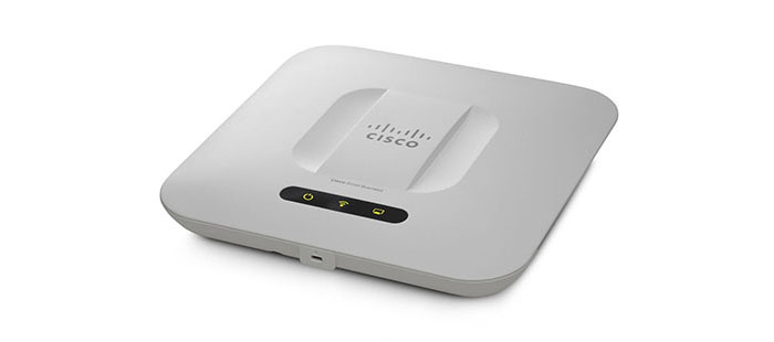 cisco-wap561-wireless-access-point