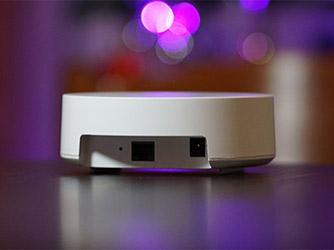 best-wireless-access-points