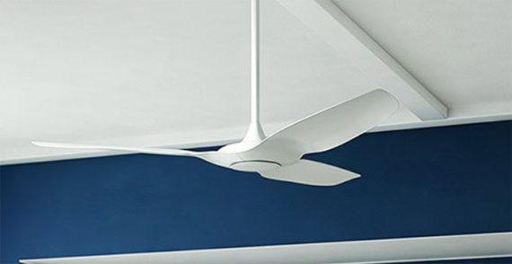 haiku-l-series-smart-ceiling-fan