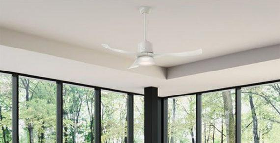 hunter-symphony-smart-ceiling-fan