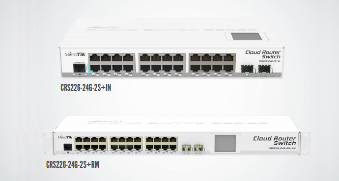 mikrotik-crs226-24g-2s+in