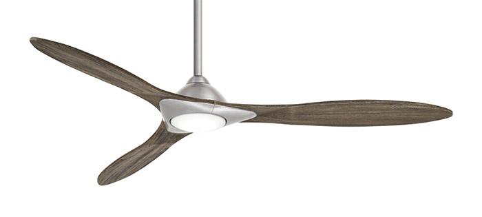 minka-aire-sleek-smart-ceiling-fan