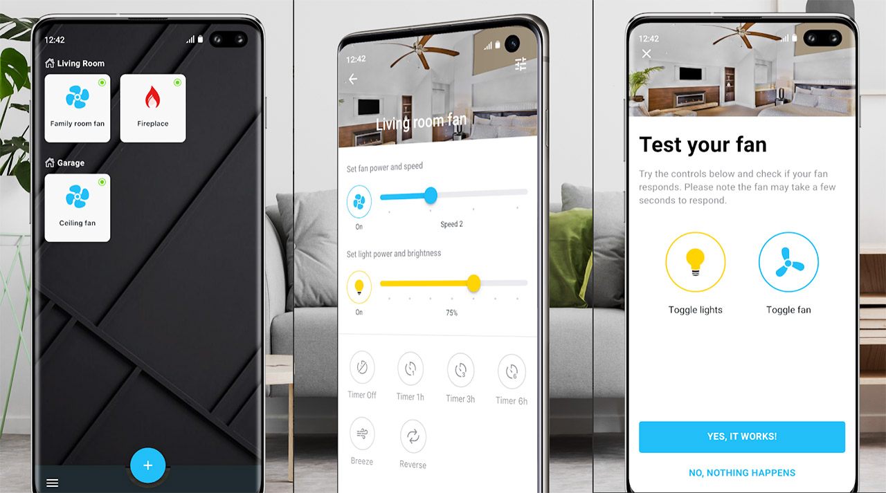 minka-aire-sleek-bond-app