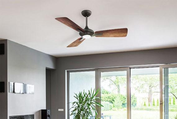 modern-forms-myknons-smart-ceiling-fan