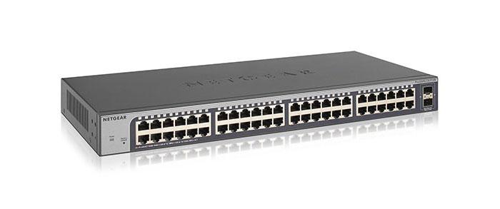 netgear-gs750e-switch