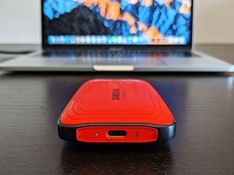samsung-x5-portable-ssd