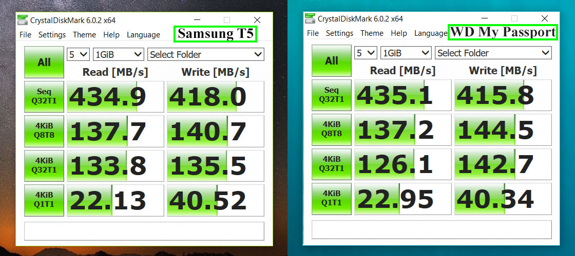 wd-my-passport-vs-samsung-t5