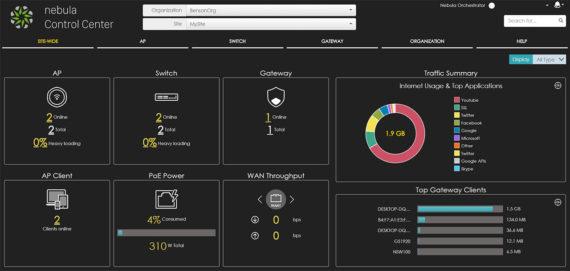 zyxel-nap303-wireless-access-point