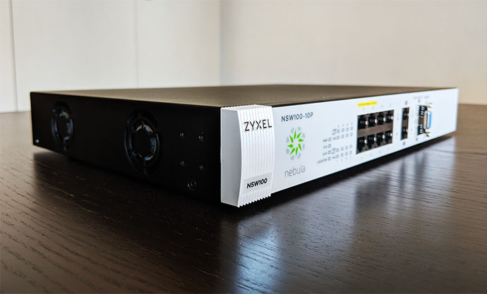 zyxel-nsw100-10p