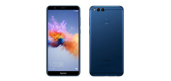 honor-7x-phone