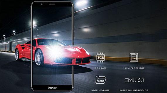 honor-7x-phone
