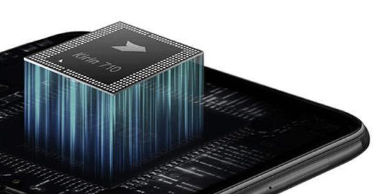 honor-8x-smartphone