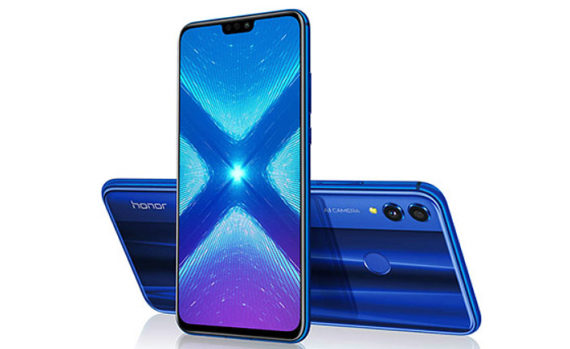 honor-8x-smartphone