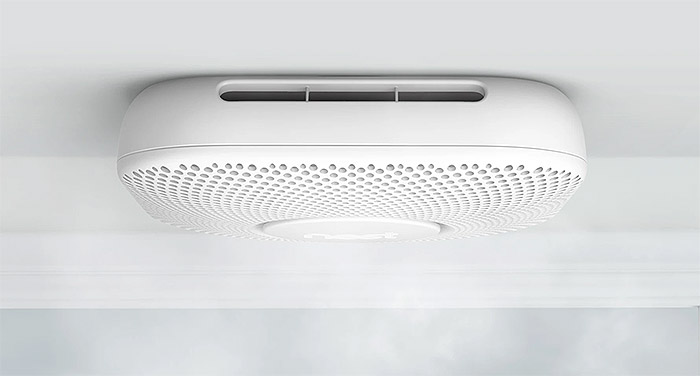 nest-protect-second-generation