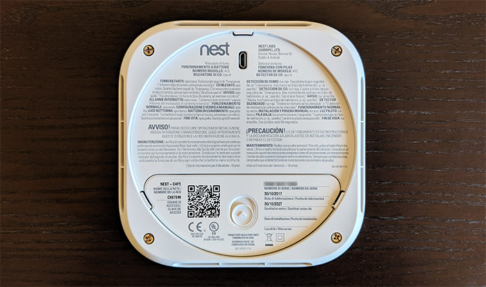 nest-protect-2nd-gen