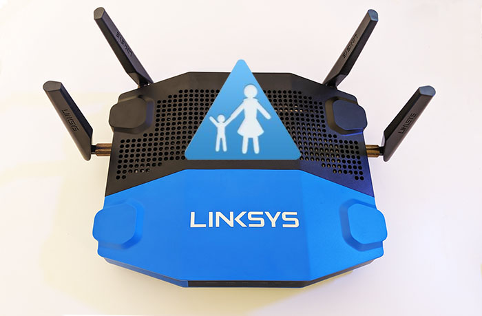 parental-controls-linksys