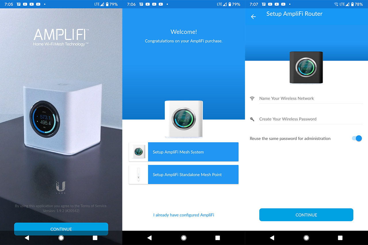 ubiquiti-amplifi-hd-gamers-edition