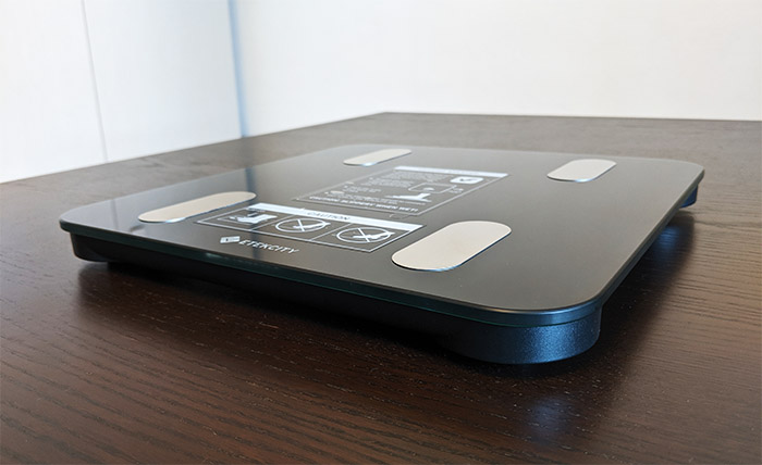 etekcity-esf24-smart-scale
