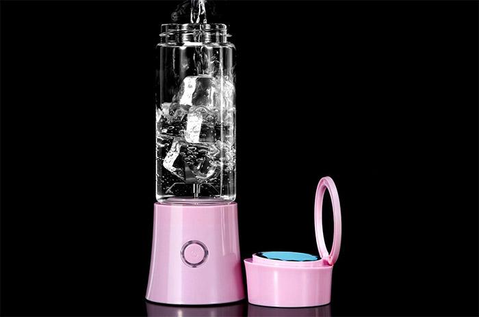portable-blender