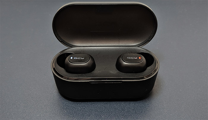 qcy-t2c-wireless-earbuds