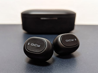 qcy-t2c-true-wireless-earbuds
