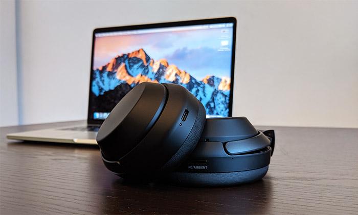 sony-wh-1000mx3-noise-canceling-headphones
