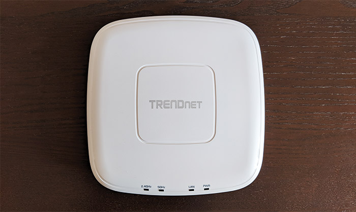 trendnet-tew-825dap-wireless-access-point