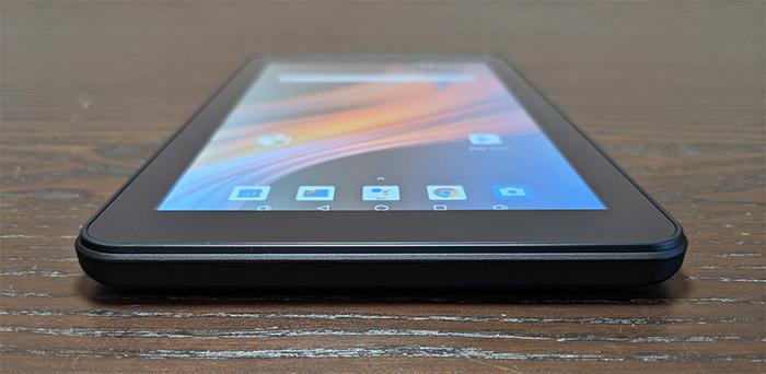 vankyo-matrixpad-z1-tablet