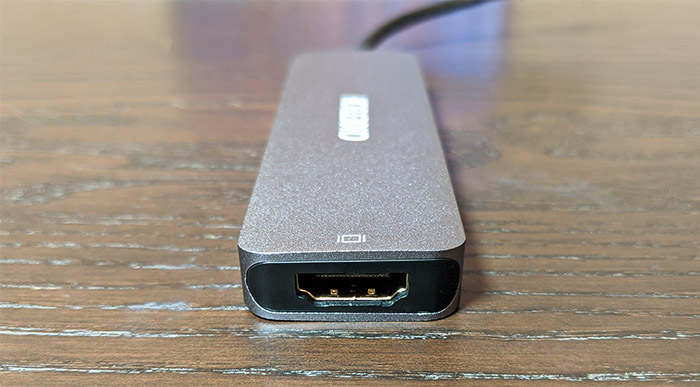 choetech-usb-c-adapter