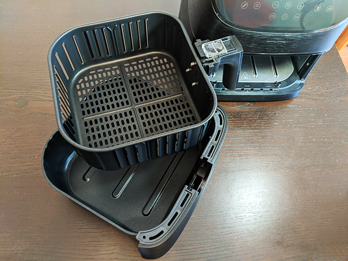 cosori-air-fryer