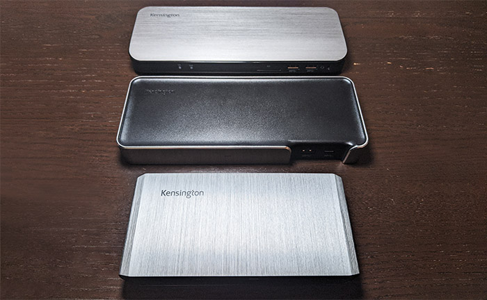 kensington-sd5500t