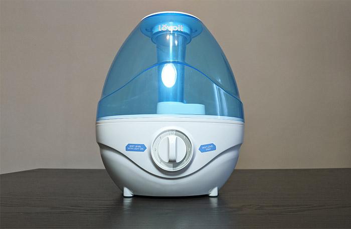 levoit-classic-100-humidifier