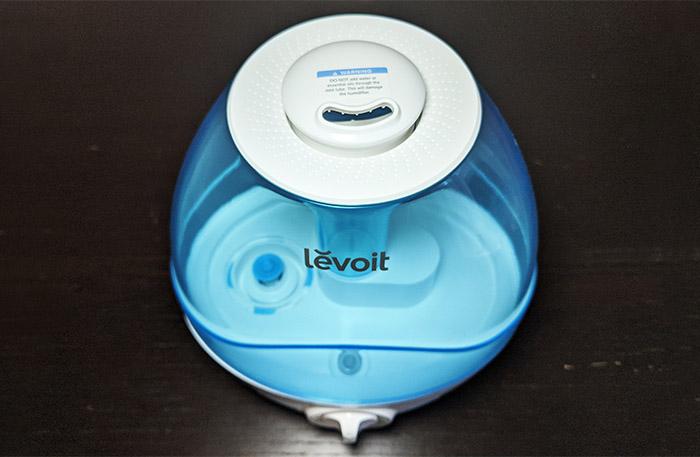 levoit-classic-100