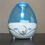 Levoit Classic 100 Humidifier