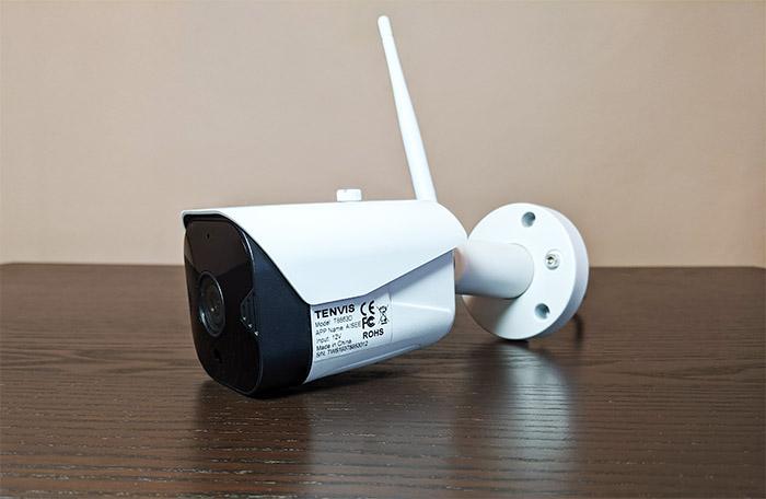 tenvis-t8863d-outdoor-security-camera