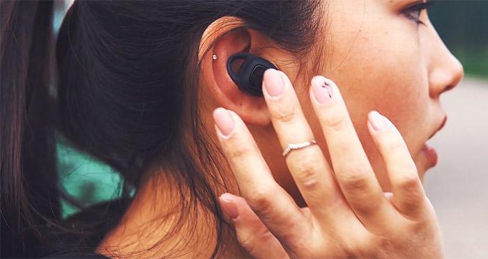 xfyro-aria-truly-wireless-earbuds