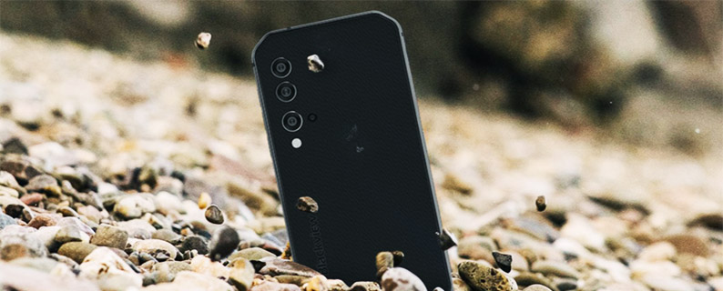 best-rugged-smartphone