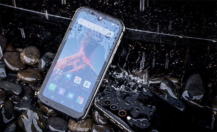 blackview-bv9900-rugged-smartphone