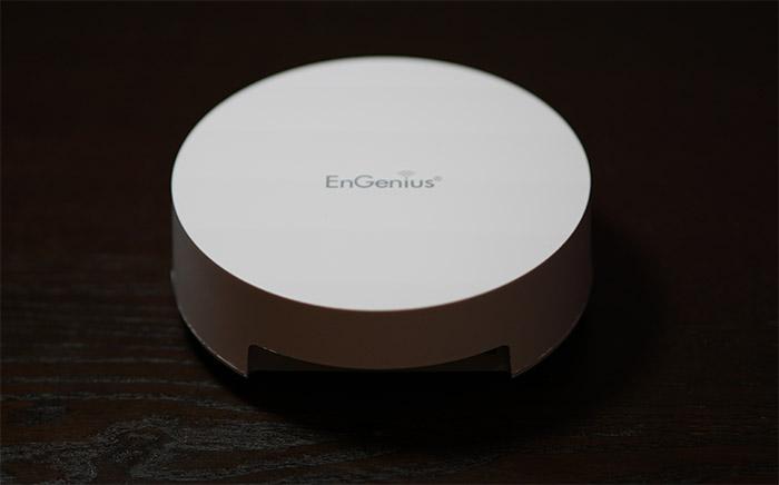 engenius-skykey-eap1250