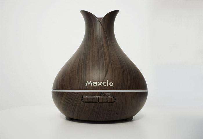 maxcio-smart-aroma-diffuser