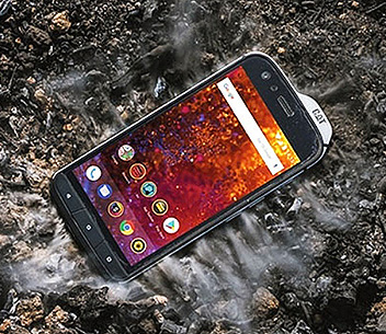 rugged-smartphones